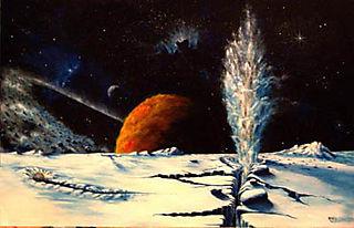 1-frozen-geyser-murphy-elliott