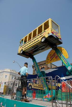 School_bus_ride_2