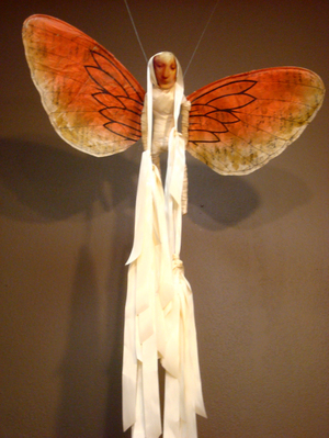 Wedding_moth_2